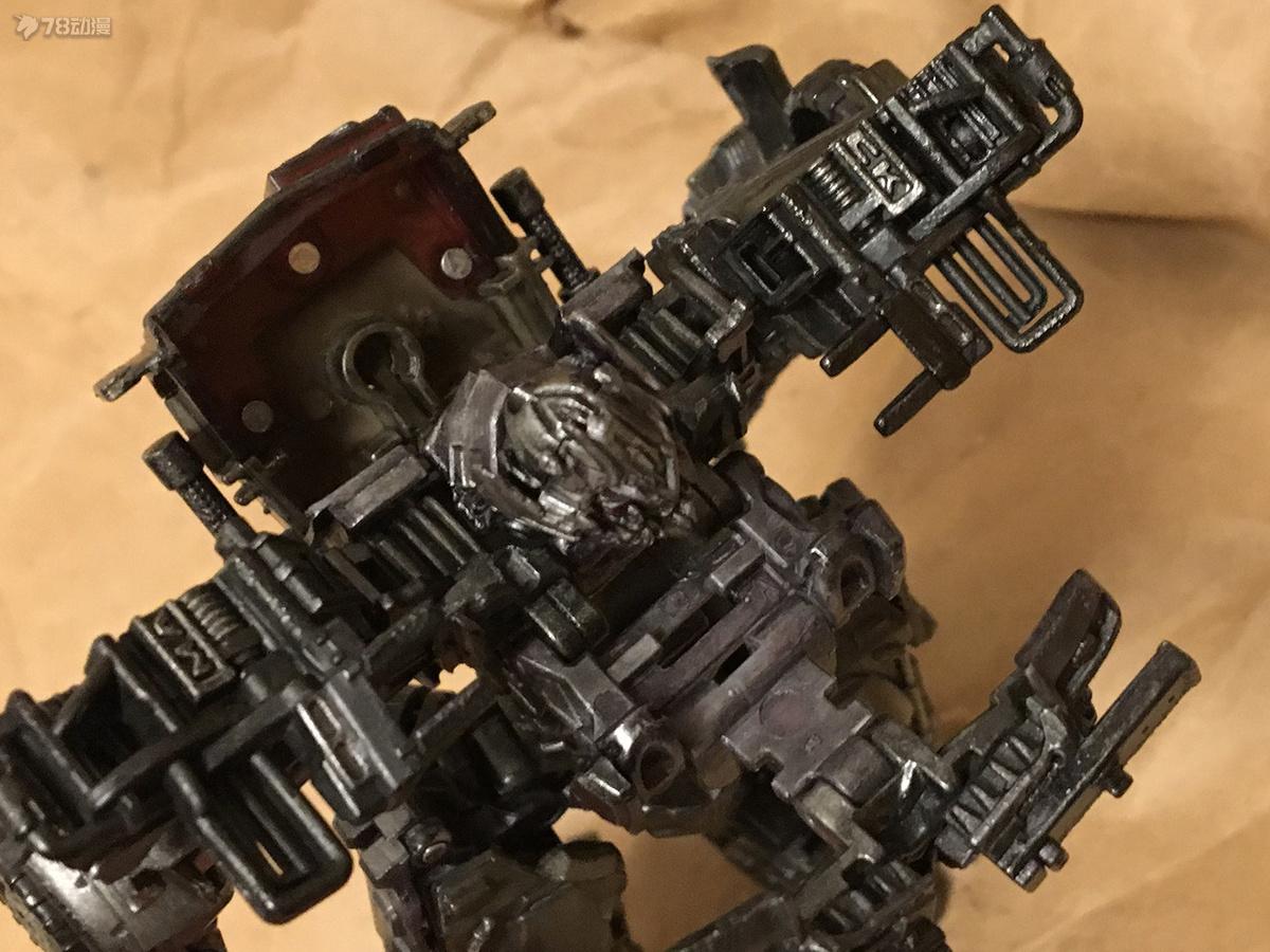 DOTM Megatron 14.JPG