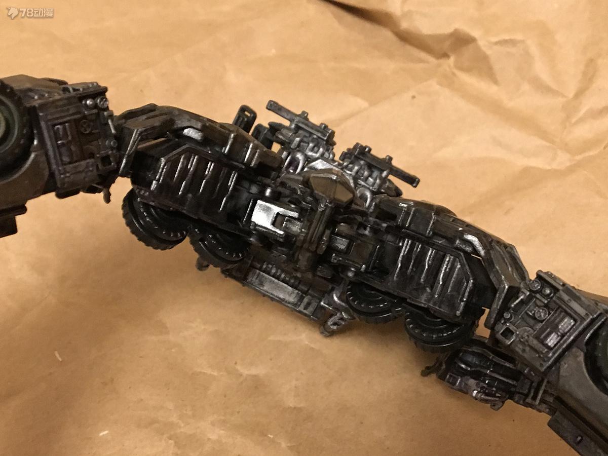 DOTM Megatron 33.JPG
