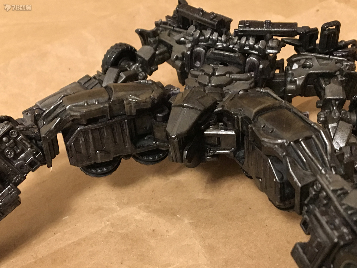 DOTM Megatron 34.JPG