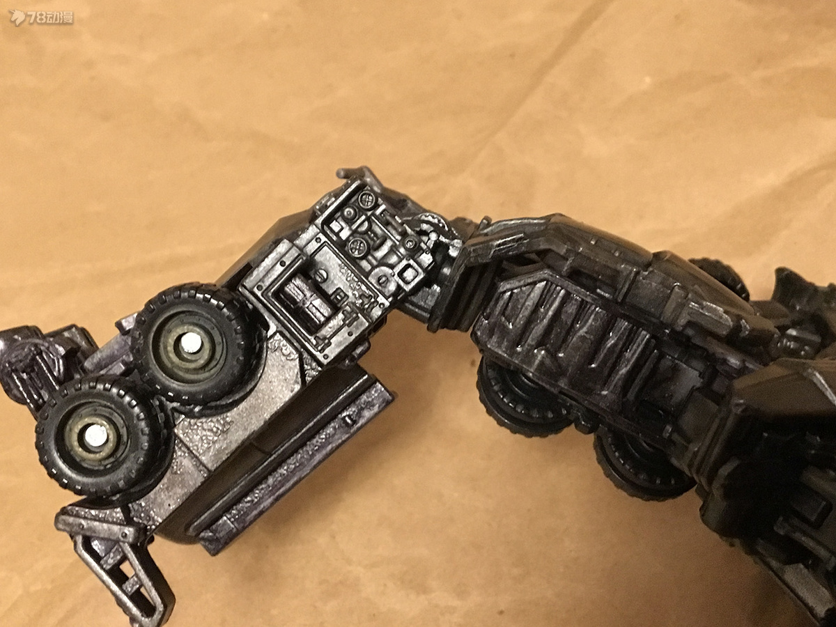DOTM Megatron 38.JPG