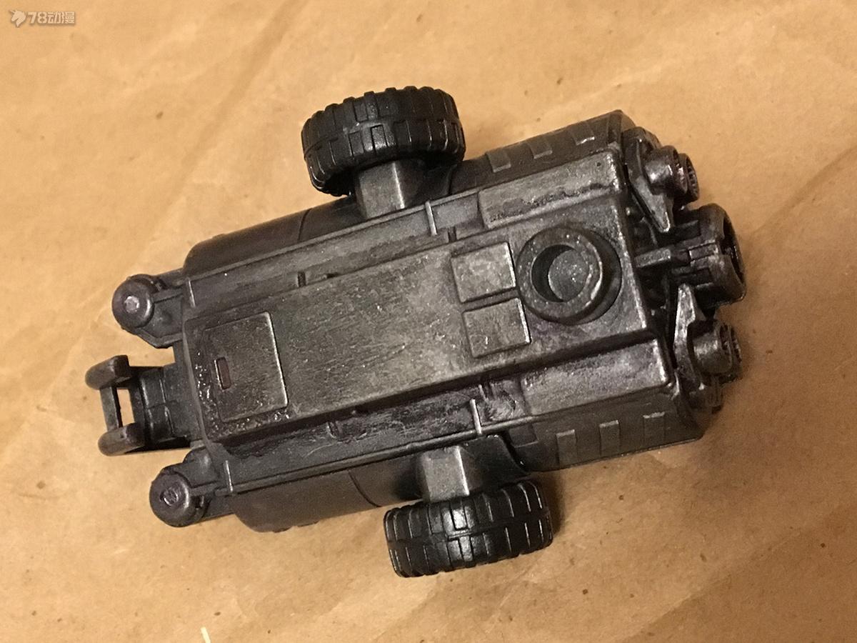 DOTM Megatron 51.JPG