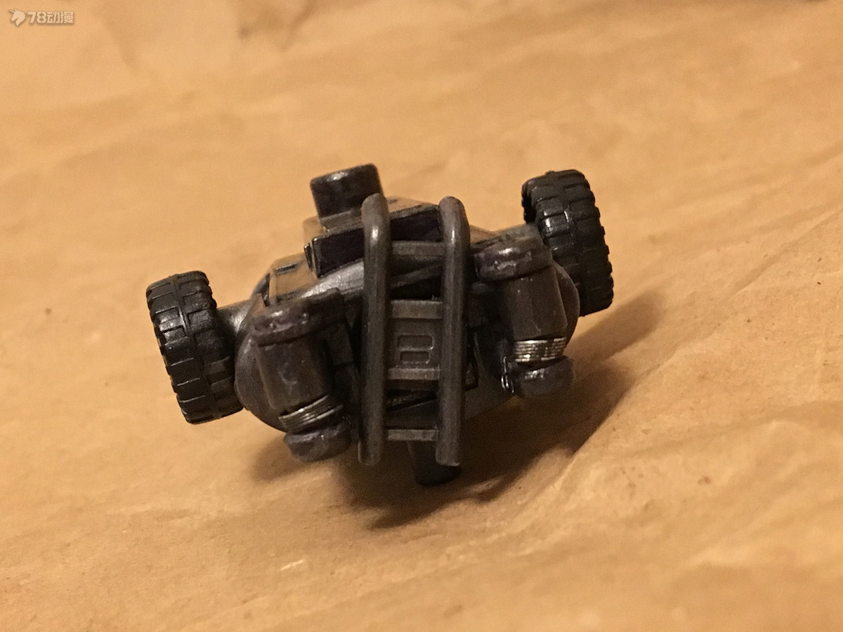 DOTM Megatron 54.JPG
