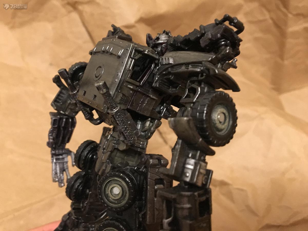 DOTM Megatron 61.JPG