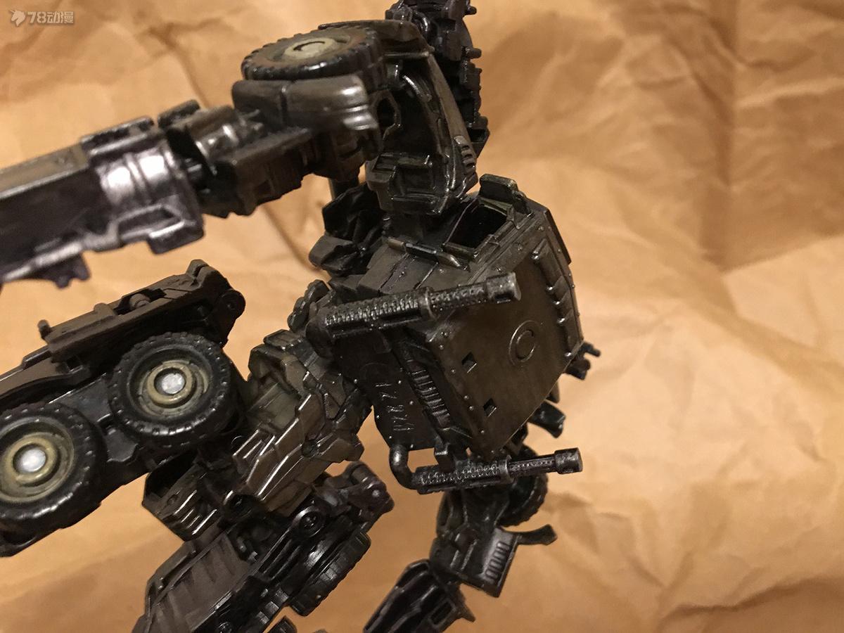 DOTM Megatron 62.JPG