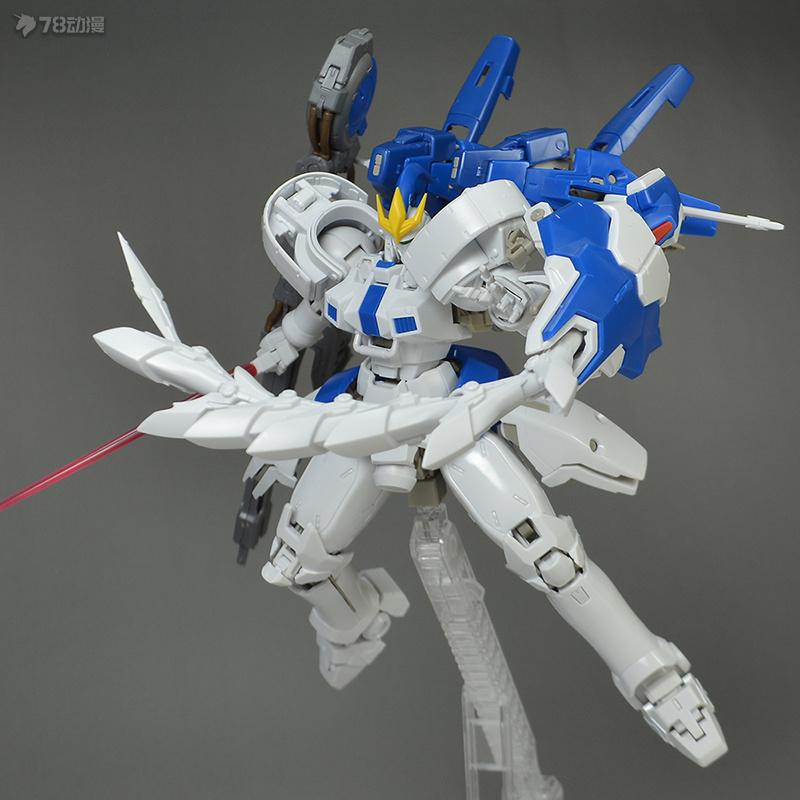 0081-10-800x800.jpg