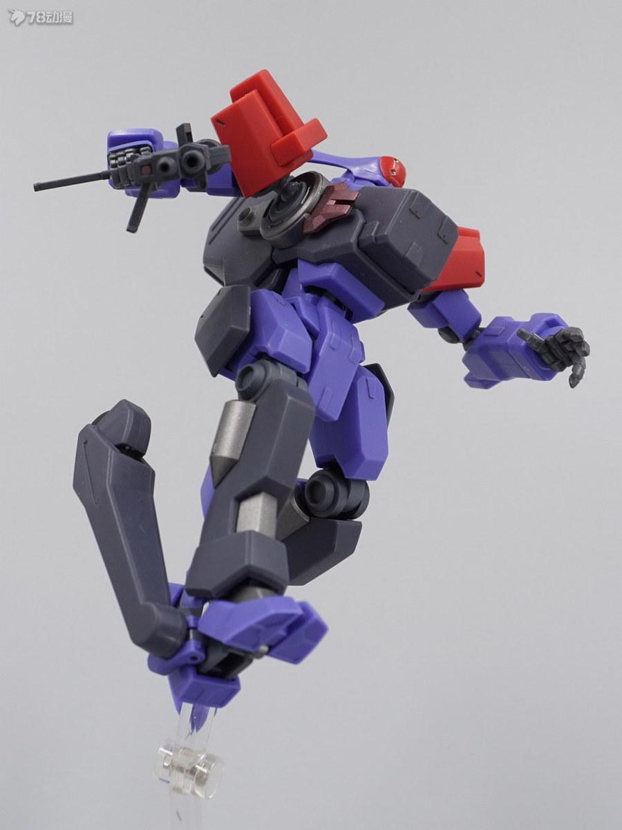 RSKMF010412.JPG
