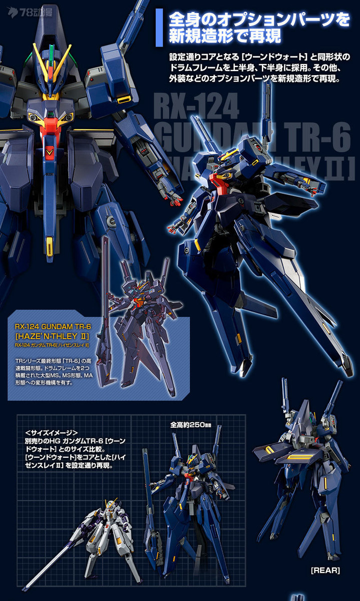 20190807_hg_gundamtr6_hazenthley2_03.jpg