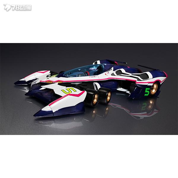 item_0000002889_05.jpg
