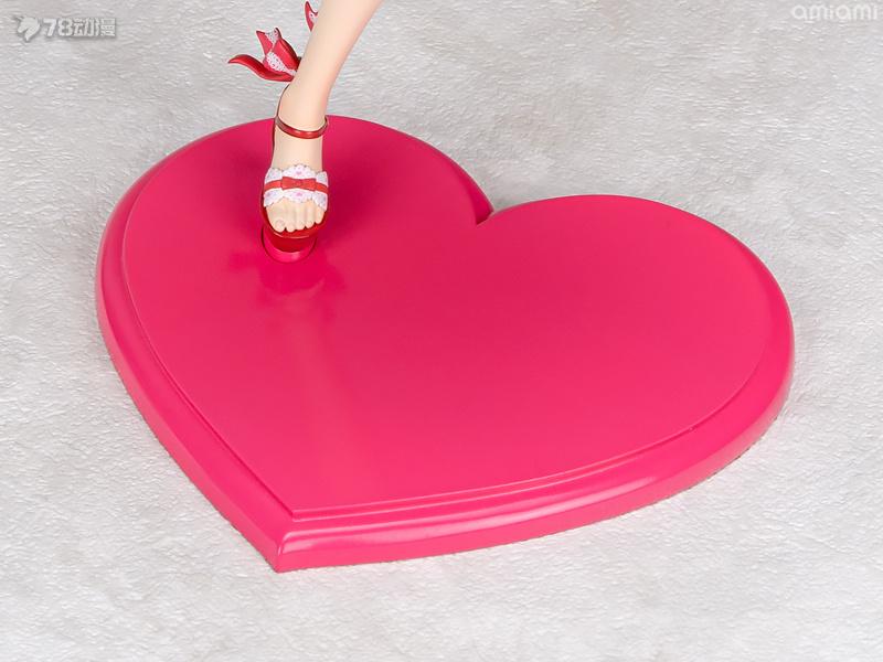 satoushin_heart-27.jpg