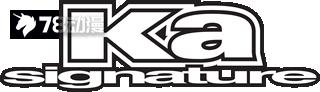 logo_ka.png