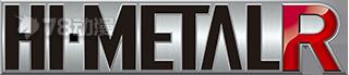 logo_hi_metal.png