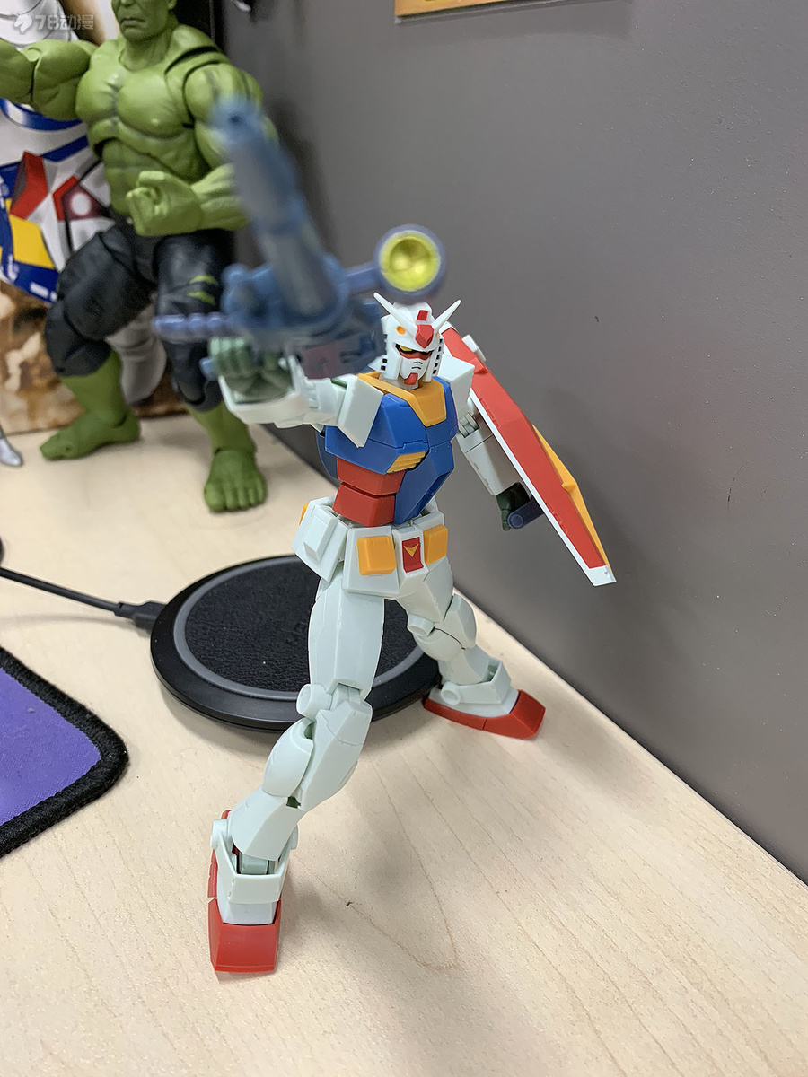 1 robot魂 anime 78.JPG