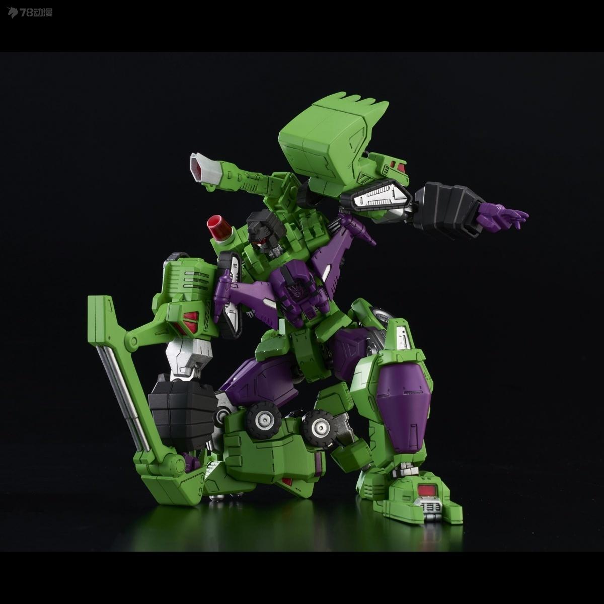 [Furai Model] Devastator (8).jpg