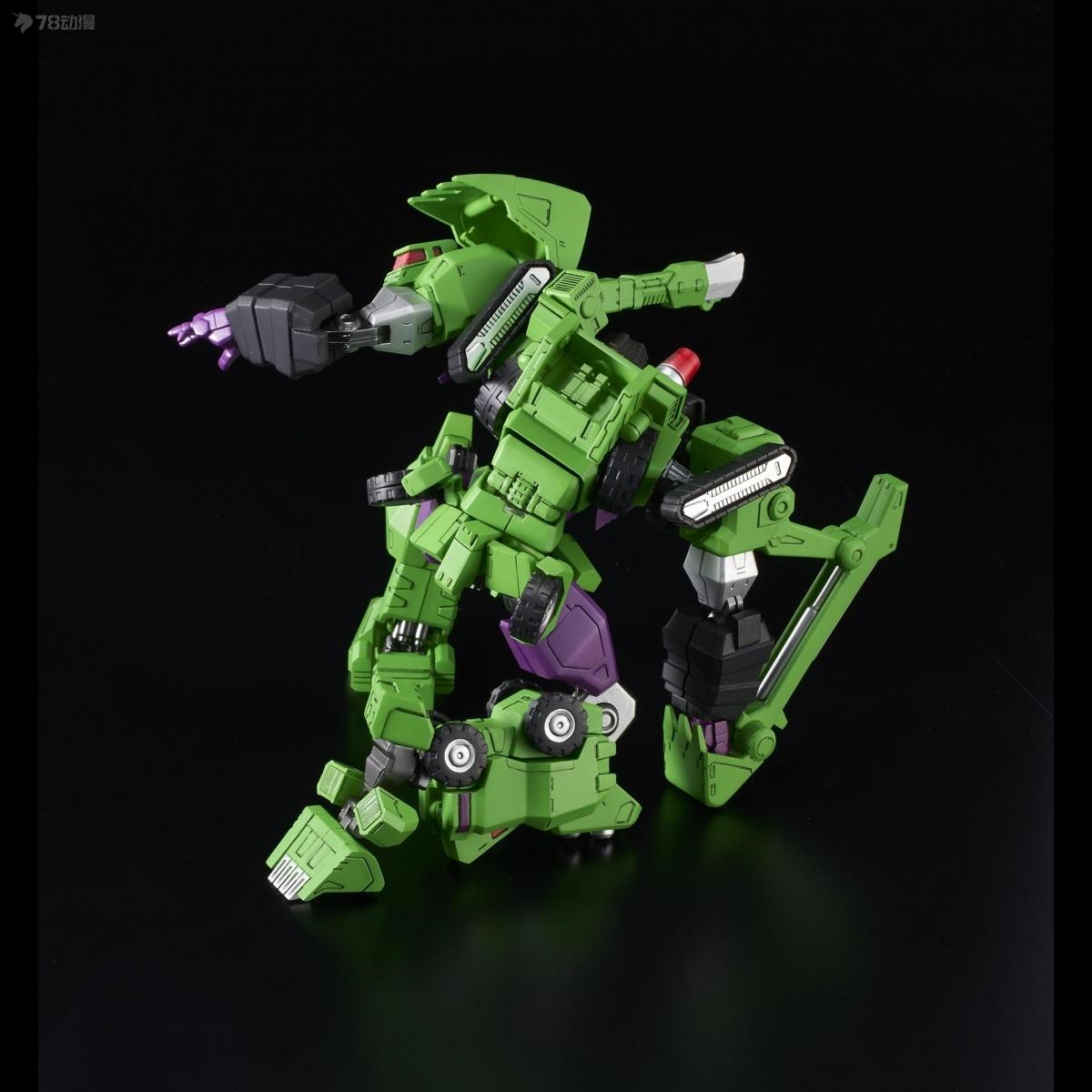 [Furai Model] Devastator (9).jpg