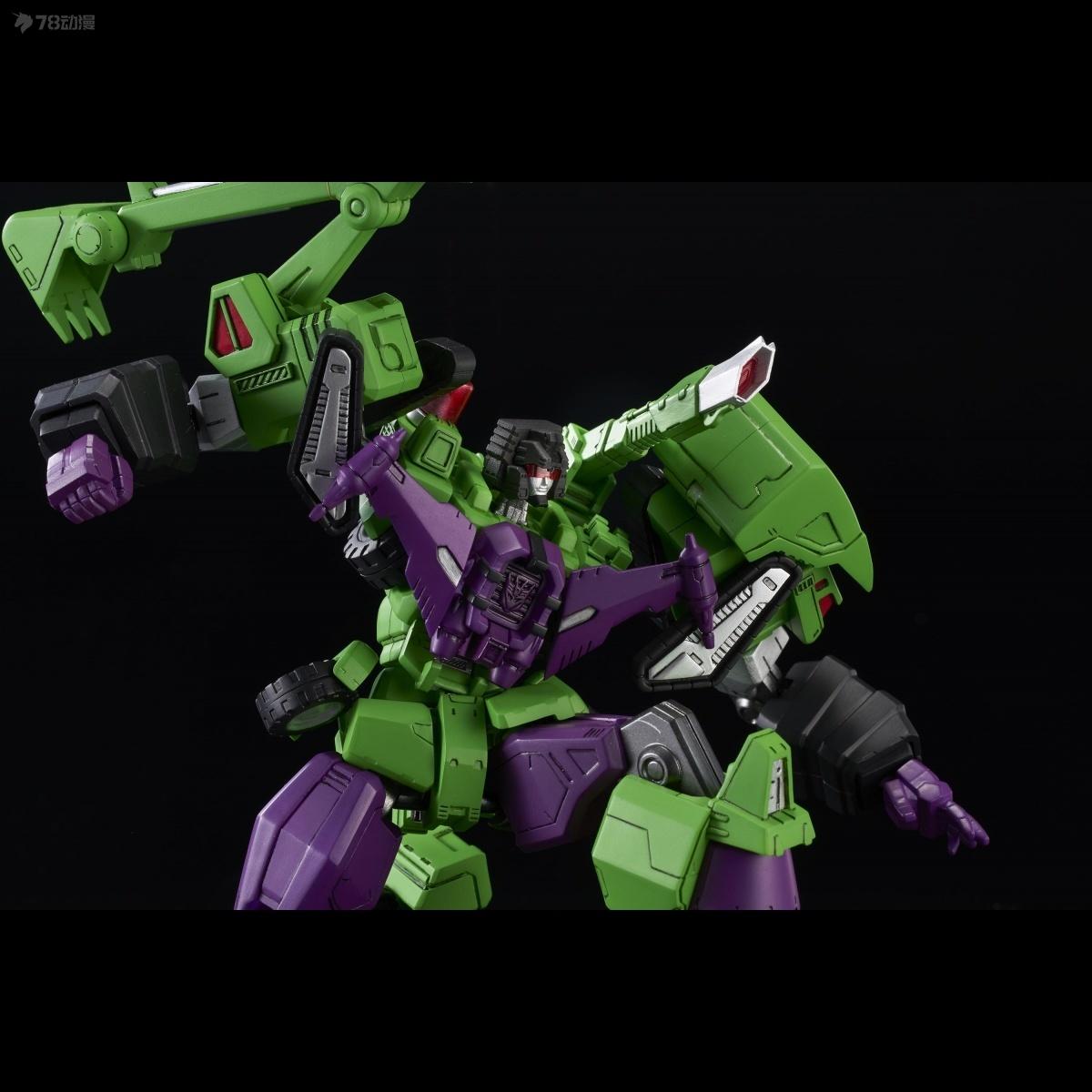 [Furai Model] Devastator (6).jpg