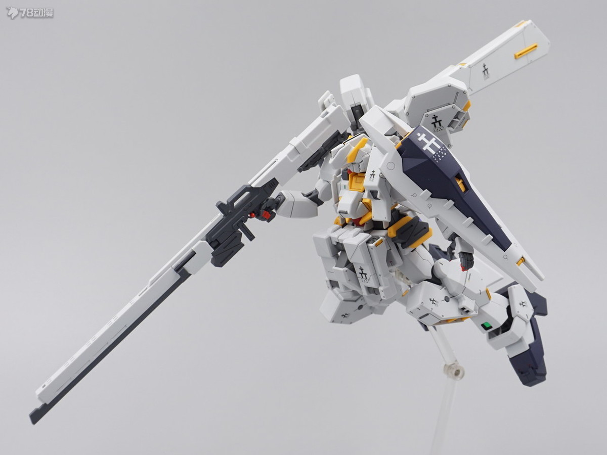 HGAOZ01812.JPG