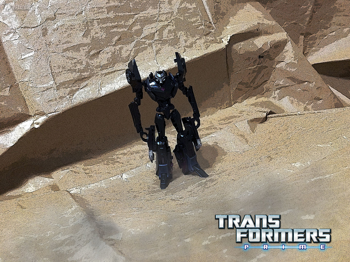 TFP Vehicon 00 copy.jpg