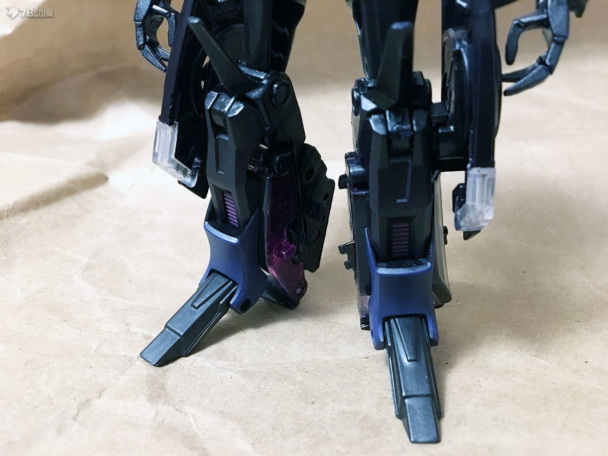 TFP Vehicon 06.JPG