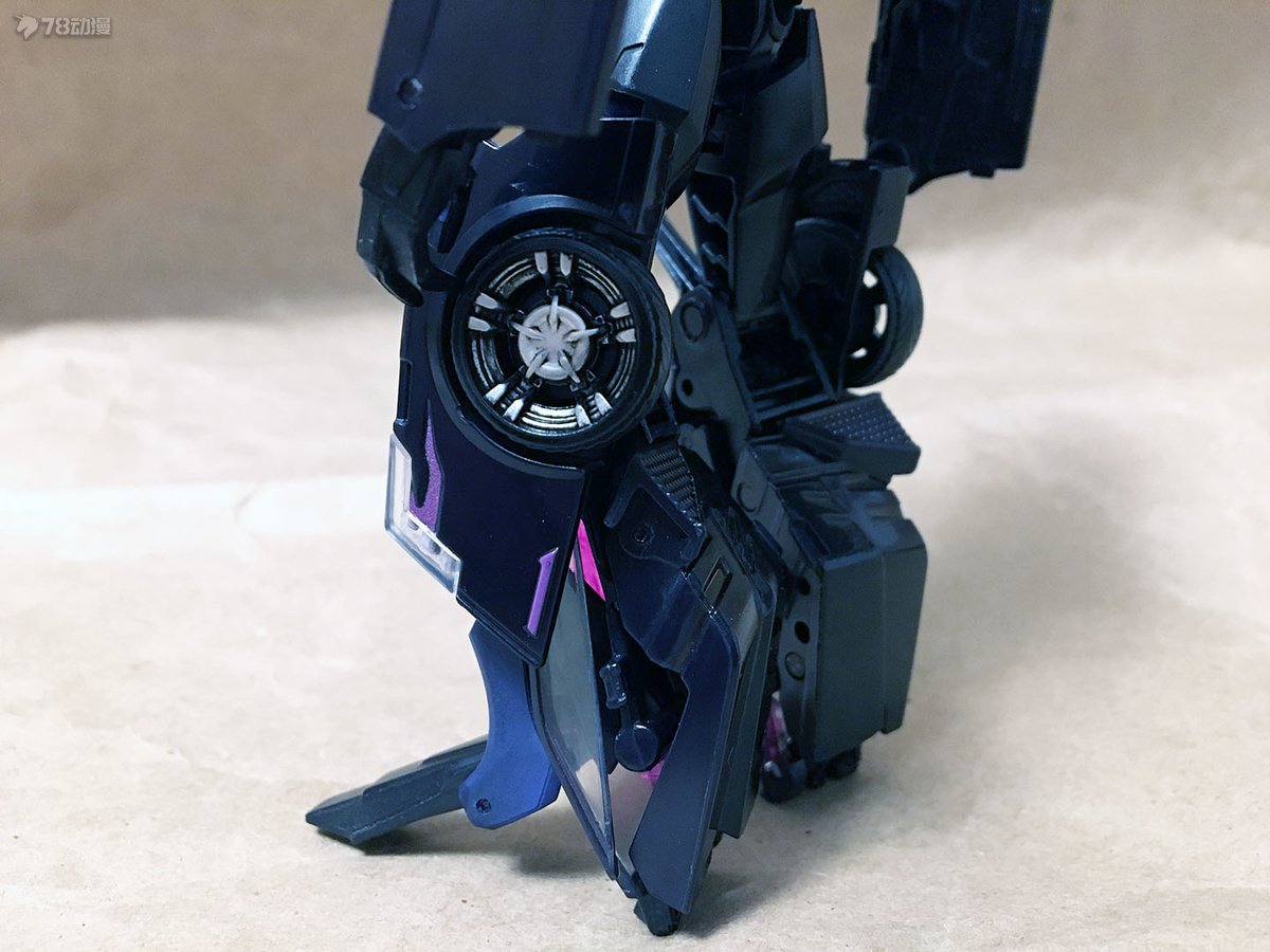 TFP Vehicon 13.JPG
