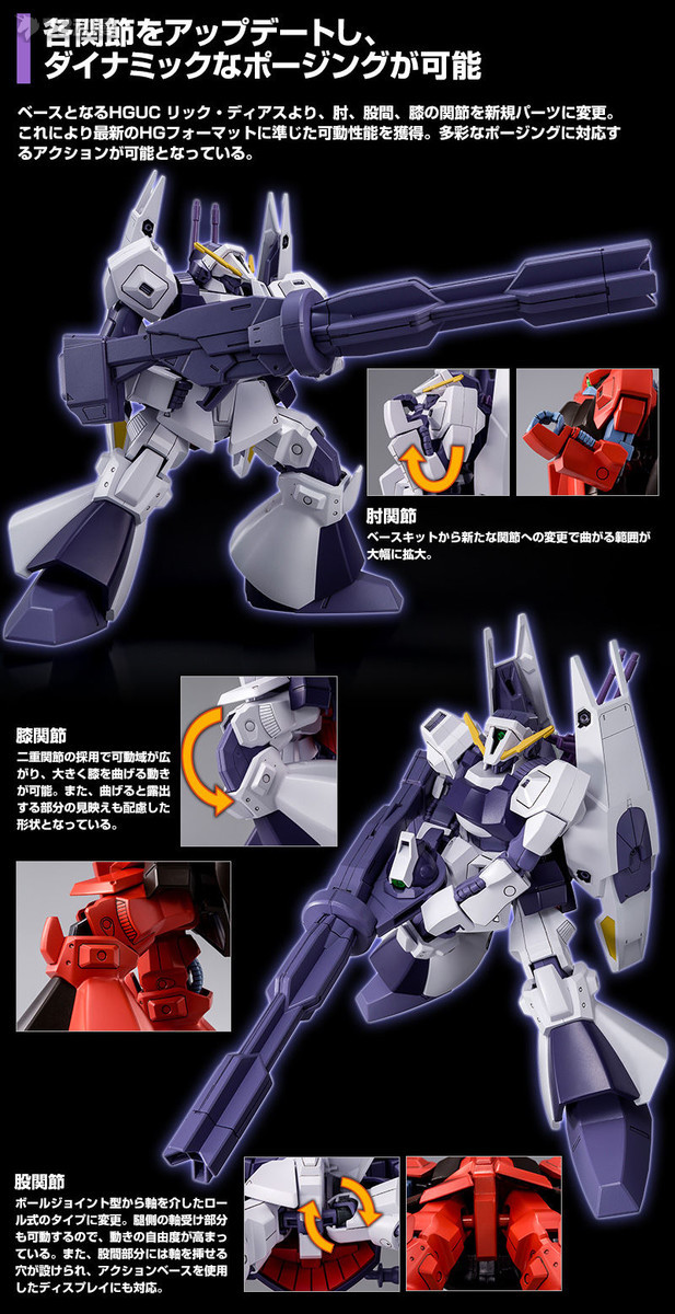 20191010_hgbd_build_gamma_gundam_04.jpg