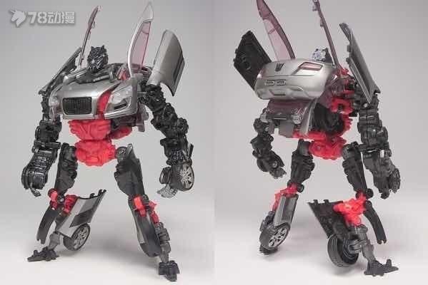 transformers-sideways-com-reprolabels-revenge-of-the-fallen-D_NQ_NP_980464-MLB28.jpg