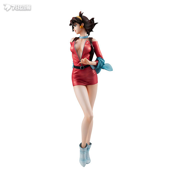 item_0000002978_04.jpg