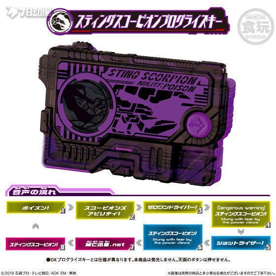 000000253464GJZ2XQYMVZunStcoWp80G56A3qgCn9lNMB4R-product-main.jpg