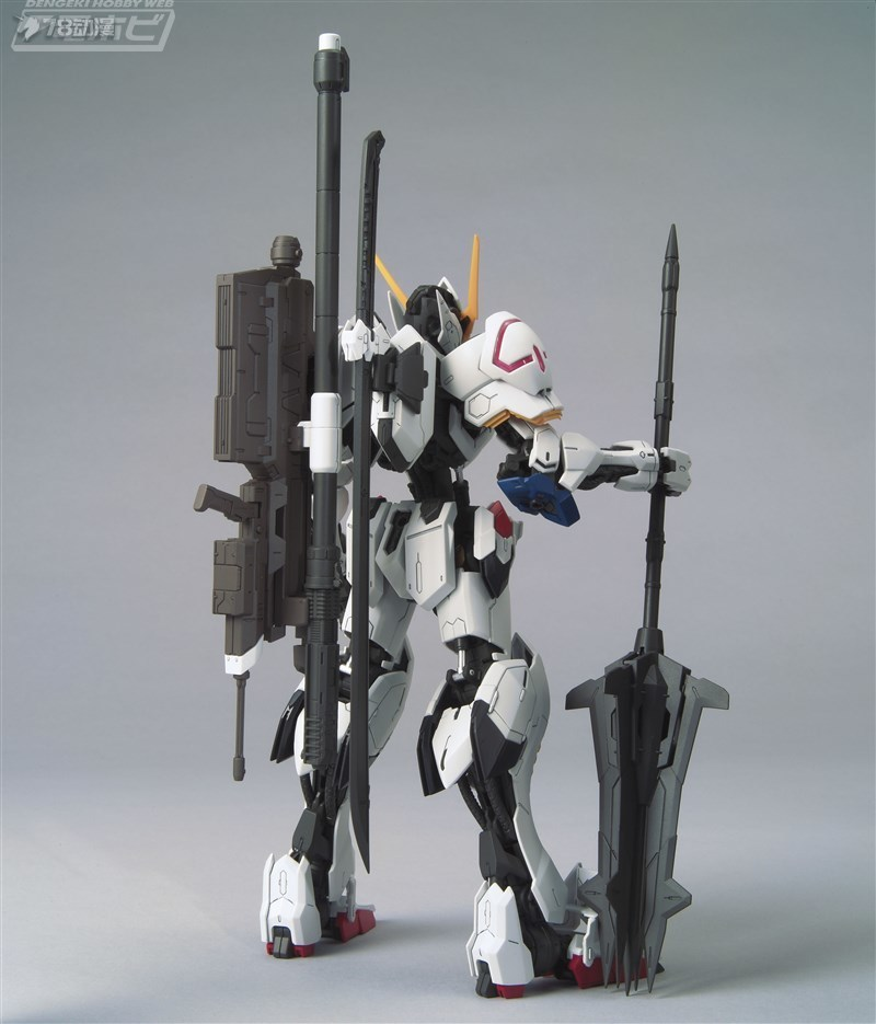 ph_MG_Gundam_Barbatos_re01mnp3lnE9xNd0Gpa9rRRQ9lGLMhmIYj9C.jpg