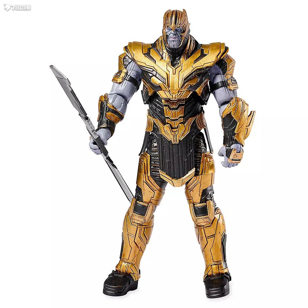 Marvel-Select-Endgame-Thanos-003.jpg