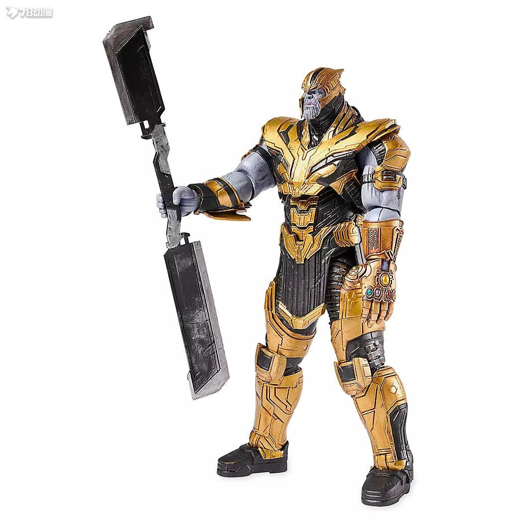 Marvel-Select-Endgame-Thanos-004.jpg
