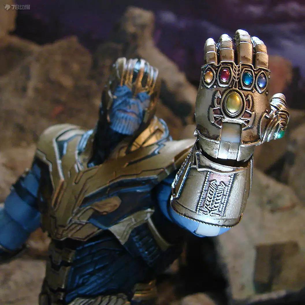 Marvel-Select-Endgame-Thanos-006.jpg