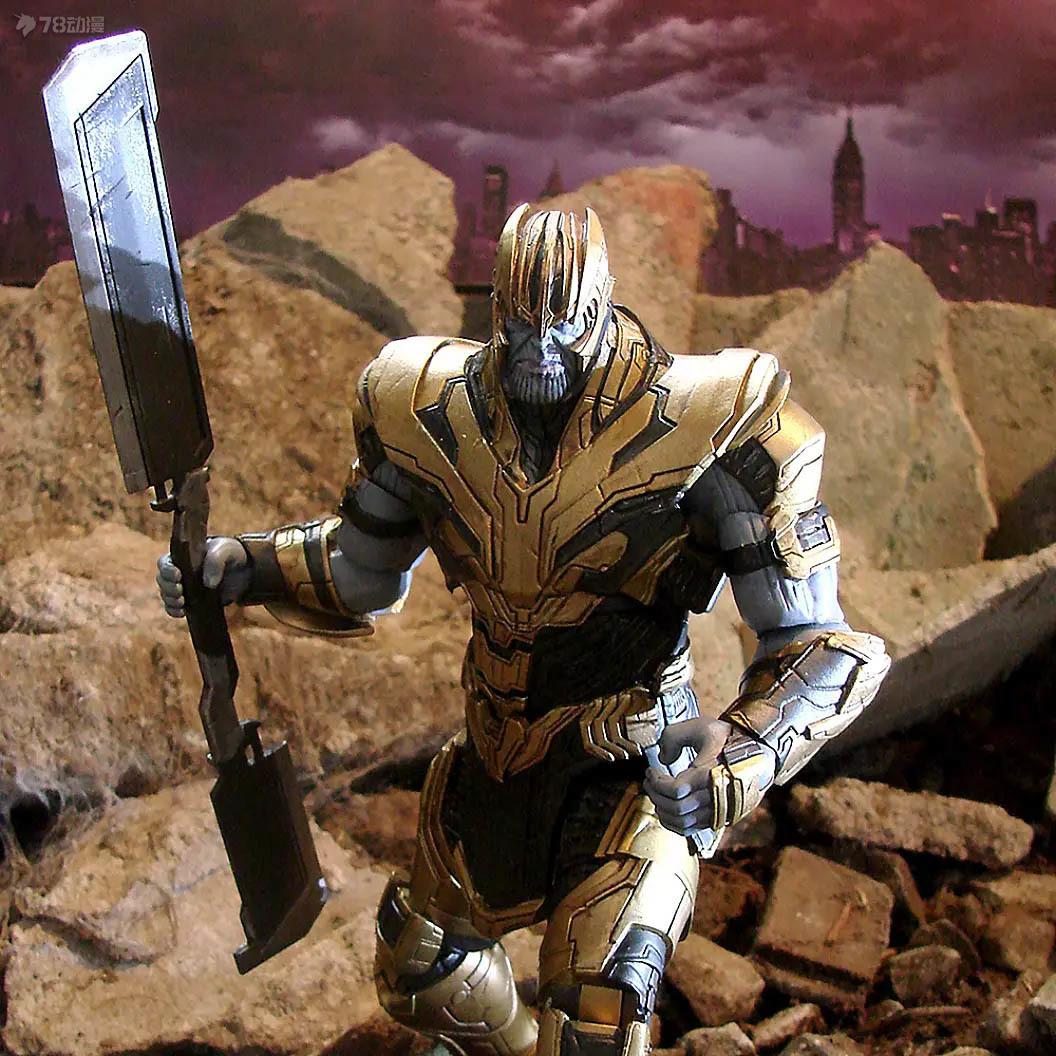 Marvel-Select-Endgame-Thanos-005.jpg