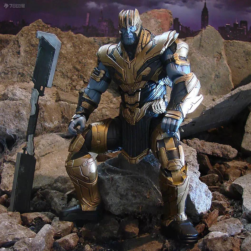Marvel-Select-Endgame-Thanos-007.jpg