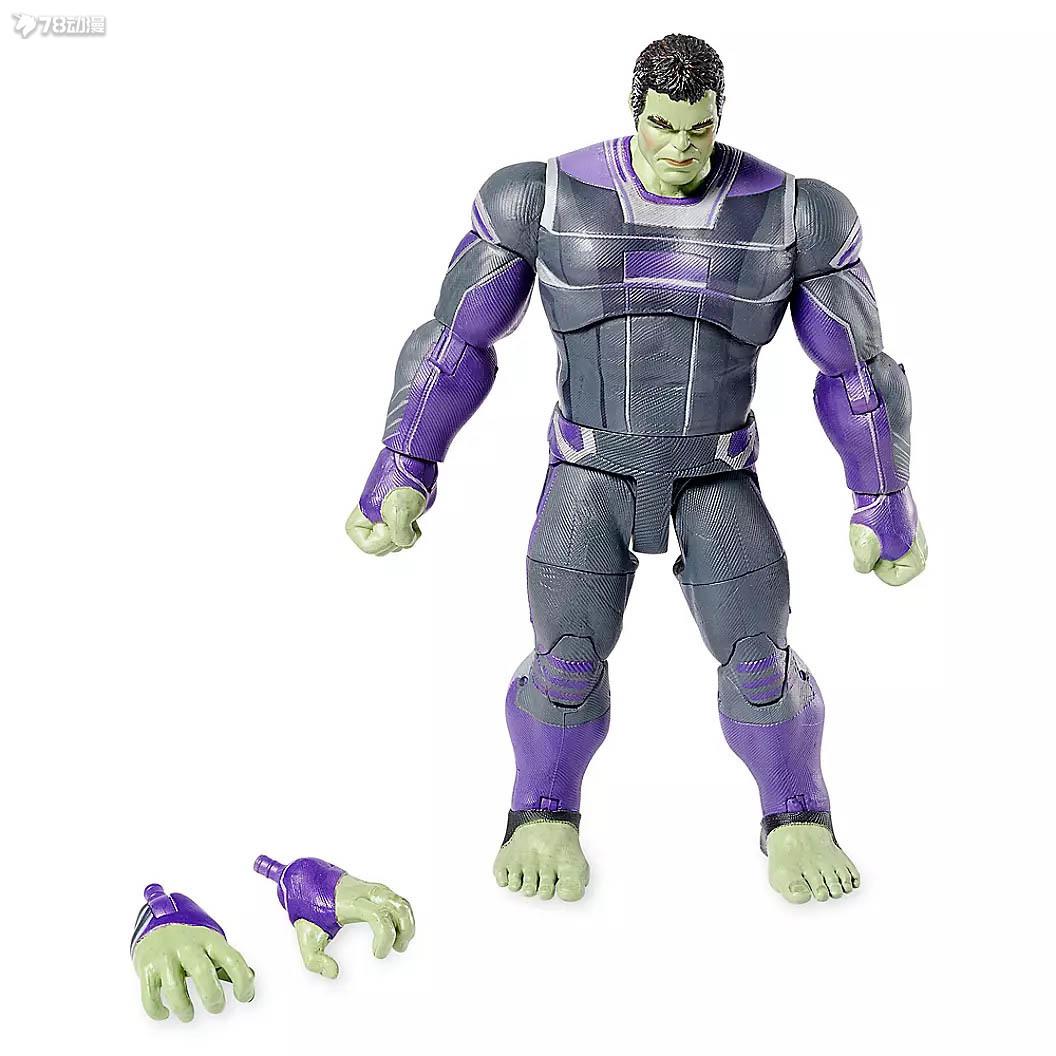 Marvel-Select-Endgame-Hulk-002.jpg