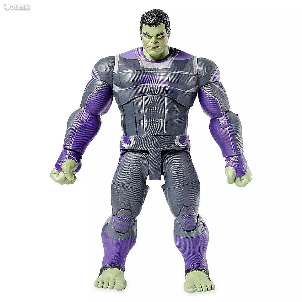 Marvel-Select-Endgame-Hulk-003.jpg
