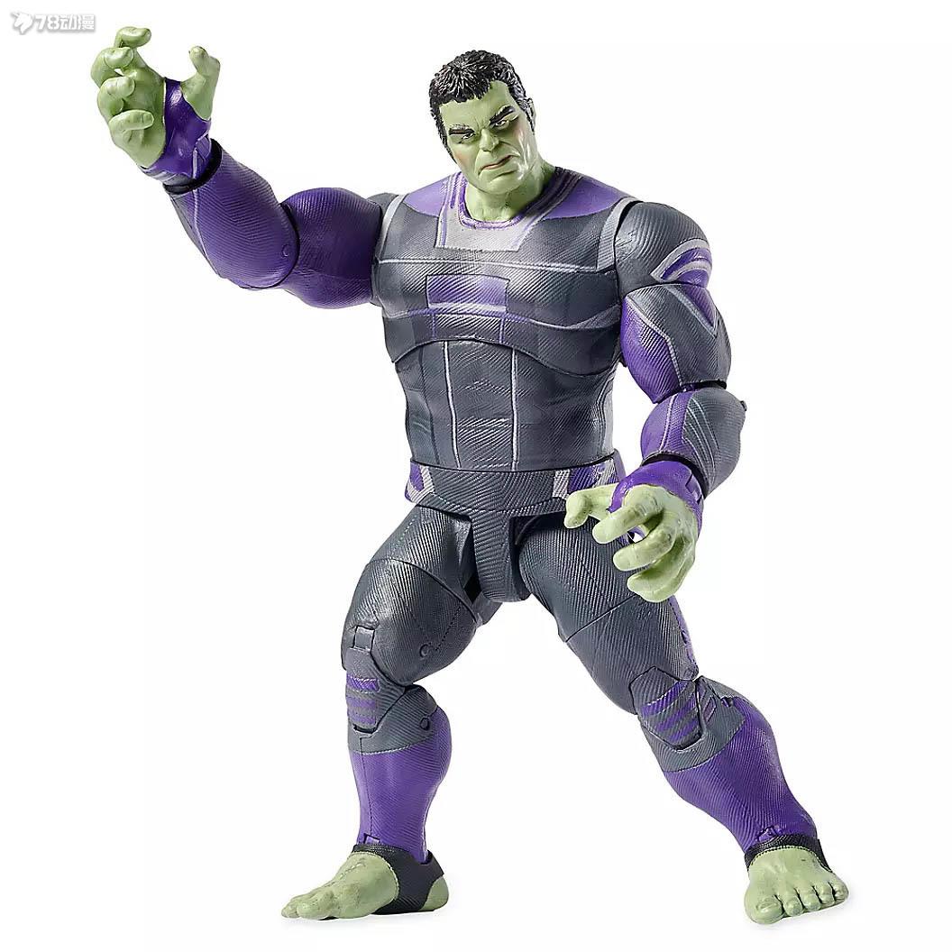 Marvel-Select-Endgame-Hulk-004.jpg