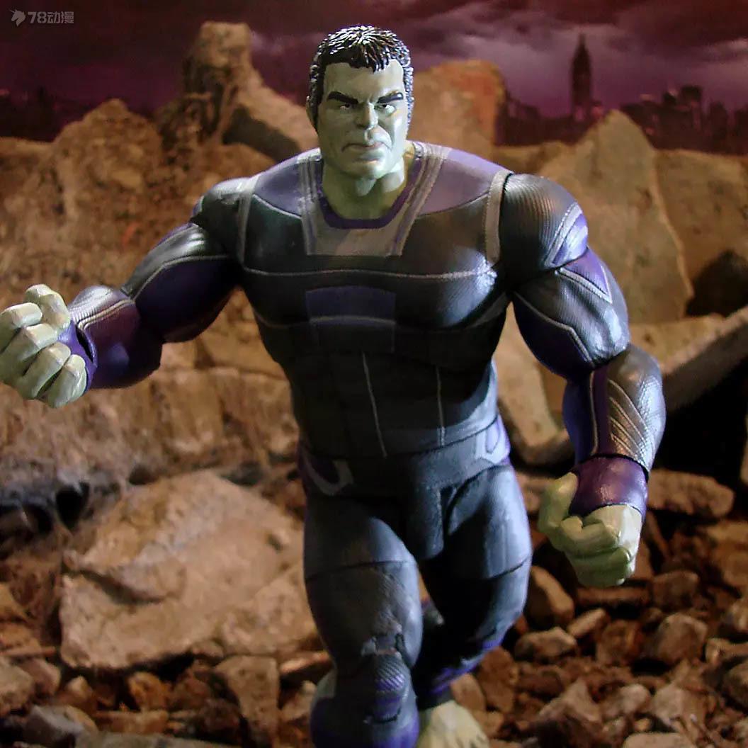 Marvel-Select-Endgame-Hulk-006.jpg