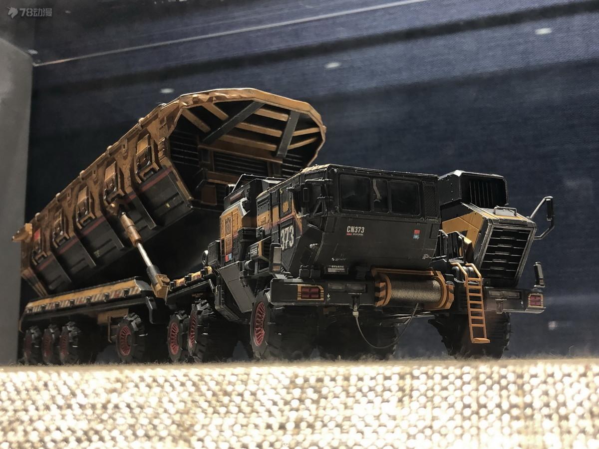 S14-210.JPG