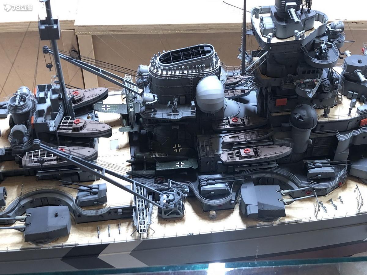 S14-399.JPG
