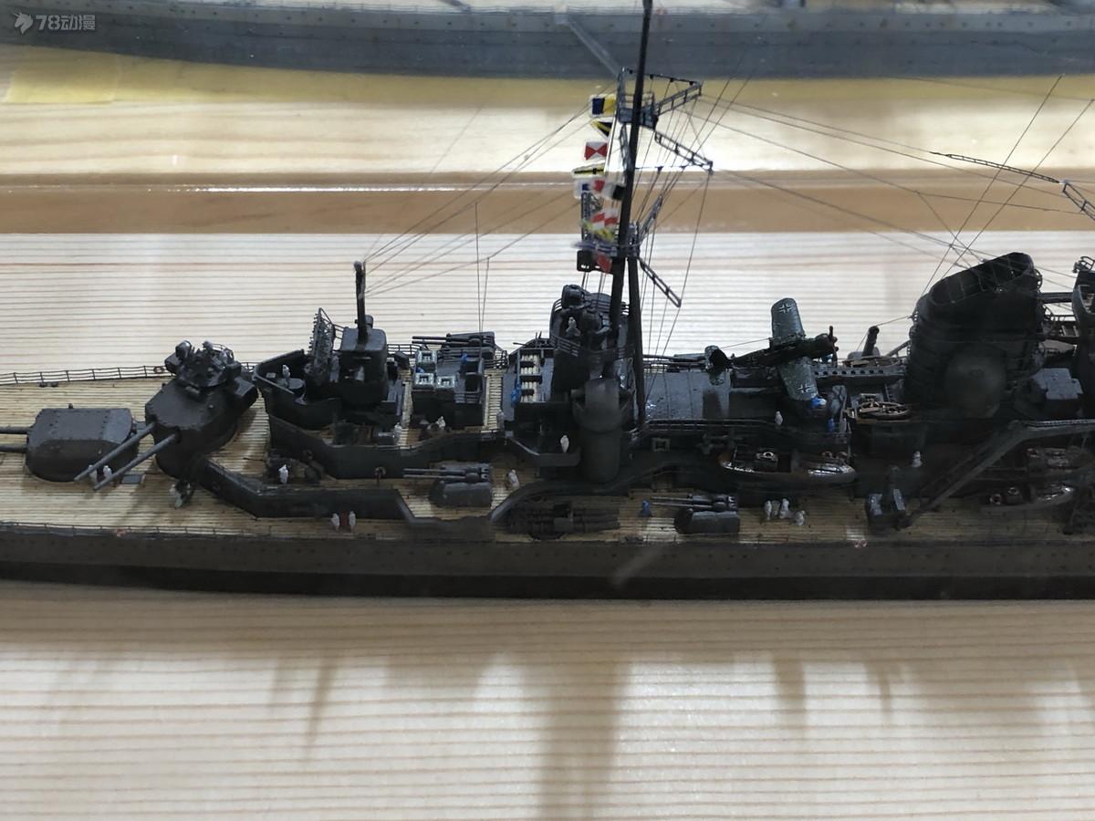 S14-404.JPG