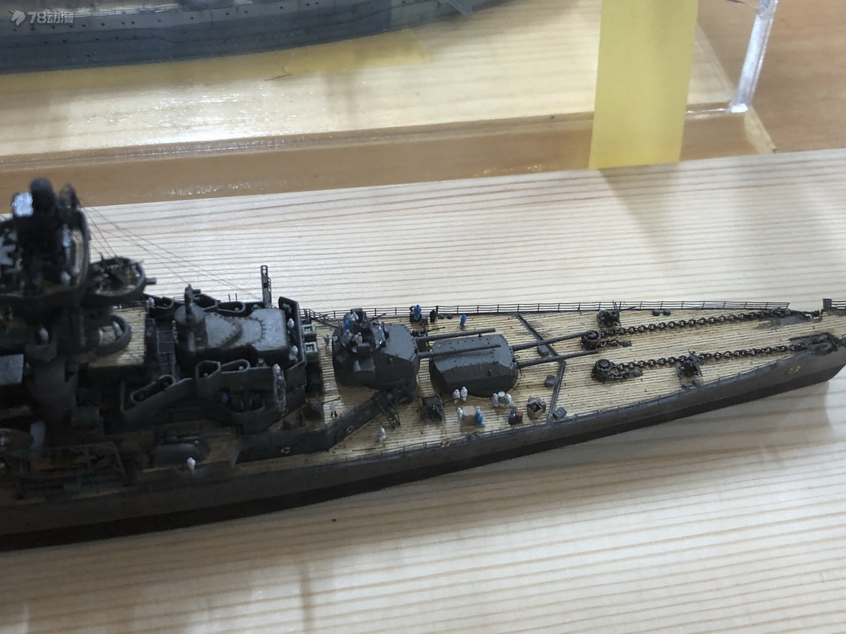 S14-405.JPG