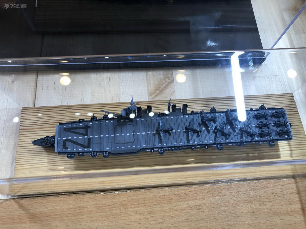 S14-414.JPG