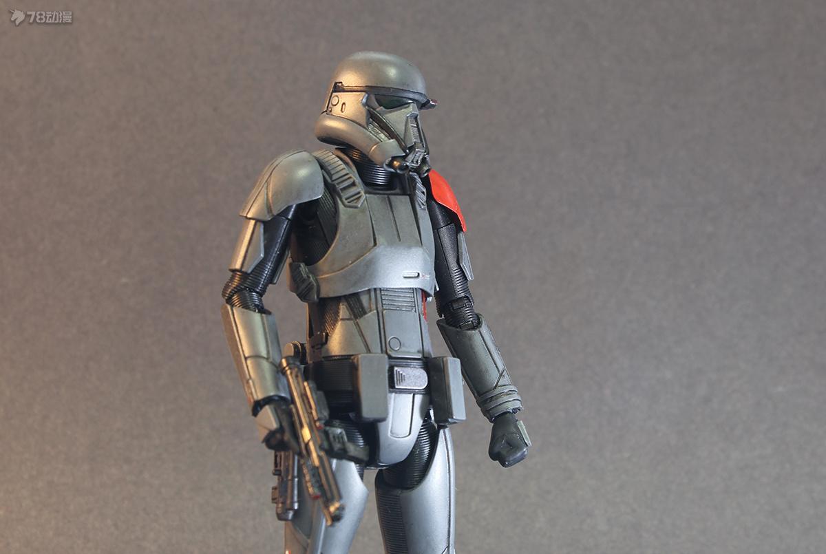 Havoc Trooper 01.jpg