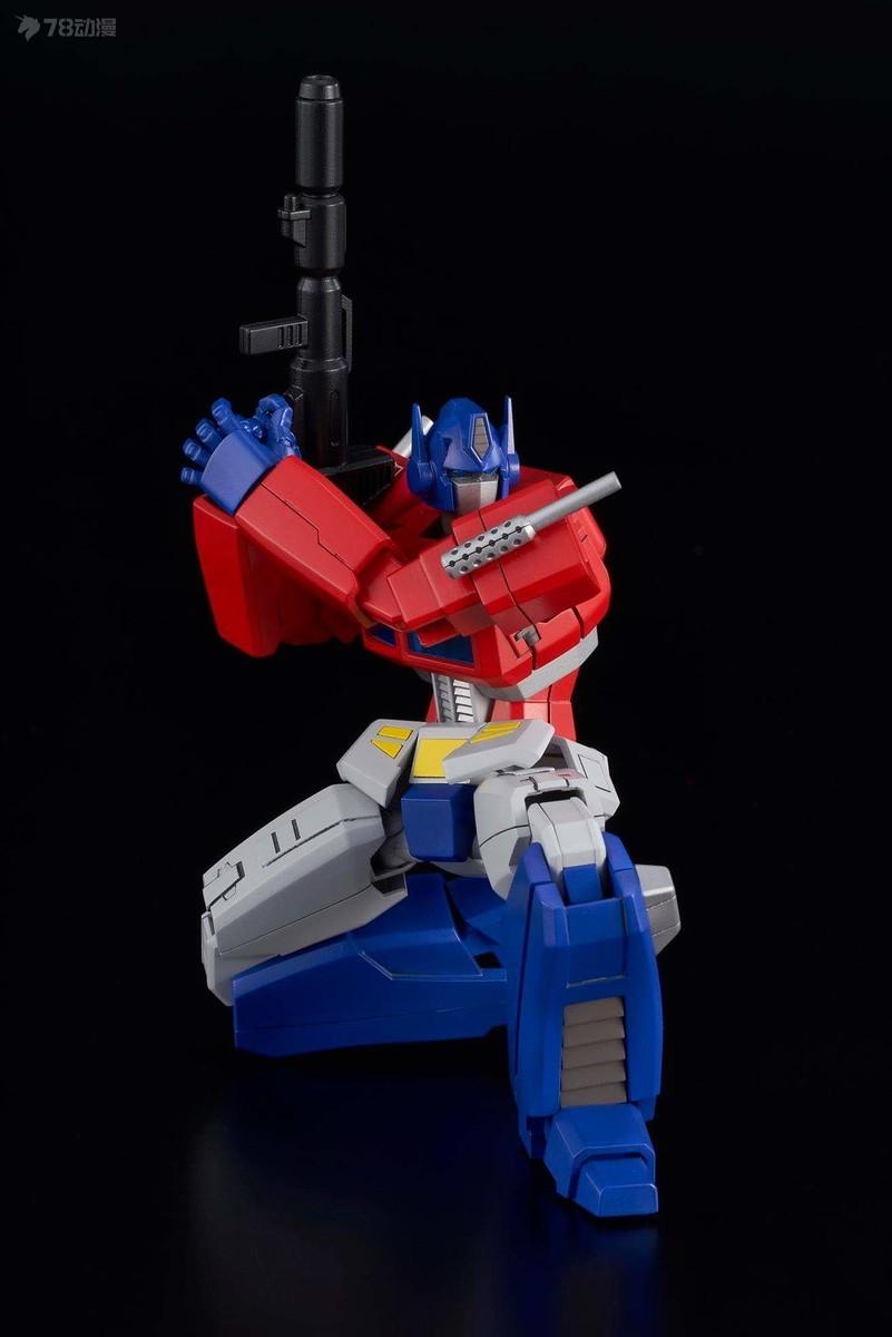 Optimus19.jpg