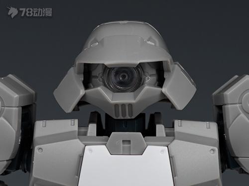 30mm_portanovaspace007.jpg