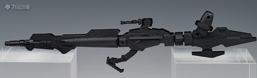 30mm_portanovaspace041.jpg