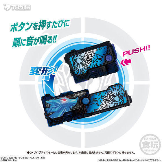 000000259376J0TLctPKwx7P2sMrQWLLmtULixAhSEU3oiJ6-product-main.jpg