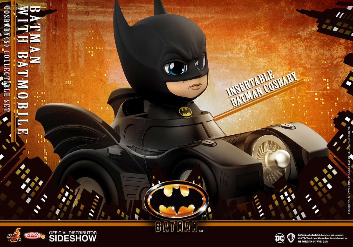 batman-with-batmobile_dc-comics_gallery_5e41cce4732e3.jpg