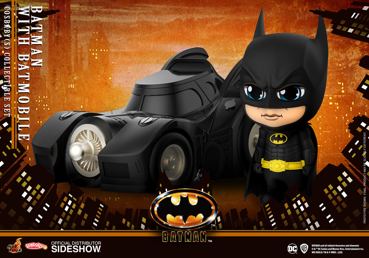 batman-with-batmobile_dc-comics_gallery_5e41cce427715.jpg