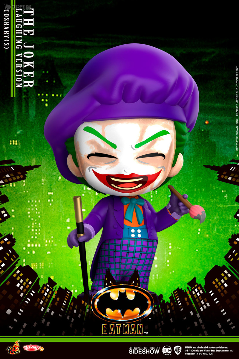 joker-laughing-version_dc-comics_gallery_5e41b56e732e2.jpg